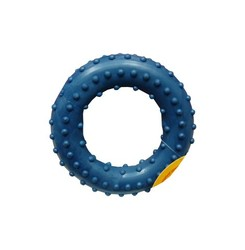 Игрушка Кольцо с шипами №4 128мм
