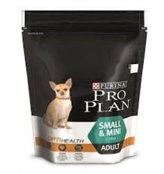Pro Plan 700гр - Adult Small Курица с рисом, корм для собак мелких пород