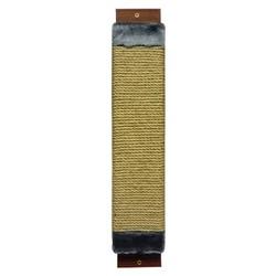 Когтеточка пеньковая Средняя с пропиткой (1235-П)