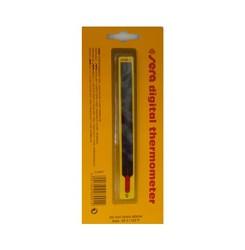 Термометр цифровой SERA