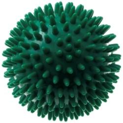 Мяч массажный 7см (Пет Лайн)