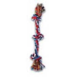 """Грейфер веревка цв. 3 узла - XJ0041 15"""""""